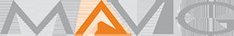 MAVIG_Logo_4c
