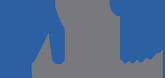 MMD Logo 2-13-2017